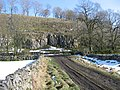 Hay Dale in winter - geograph.org.uk - 426702.jpg