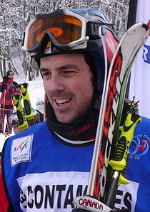 HayerSkicross2010Contamines.JPG