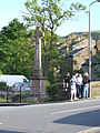 Hayfield War memorial 0157.JPG