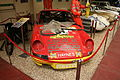 Haynes International Motor Museum - IMG 1505 - Flickr - Adam Woodford.jpg