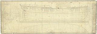 HMS <i>Hazard</i> (1794)
