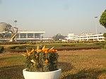 Hazrat Shahjalal International Airport in 2019.15.jpg