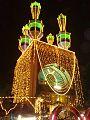 Hazrath Sayed Fatehshawali Rehmatulla Alaih رحمتہ اللہ علیہ.jpg