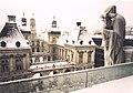 HdV Lyon sous la neige.jpg