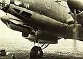 He 111 E-3 o. E-4, KG 152 Hindenburg, 1937-39.jpg