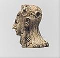 Head of a female figure MET DP110561.jpg