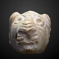 Head of a lion-AO 207 B-IMG 9095-gradient.jpg