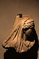 Head of a veiled young woman-MBA Lyon-H1194-IMG 0566.JPG