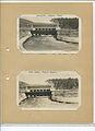Headgate - Wapato Canal; Gatehouse, Wapato Canal - NARA - 7829617.jpg