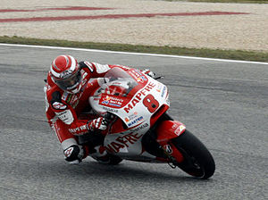 Hector Barbera 2011 Estoril.jpg
