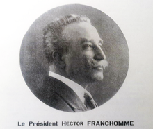 Description de l'image Hector Franchomme (1860-1939).png.