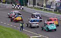 Hednesford Hills Raceway MMB 28.jpg