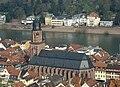Heidelberg-stadtkirche2009.JPG