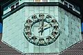 Heilandskirche (Hamburg-Uhlenhorst).Turm.Uhr.1.24409.ajb.jpg