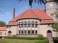 Heilandskirche in Dresden-Cotta 2.JPG