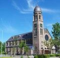 Heilig Hart van Jezus kerk Dessing De Noord.JPG
