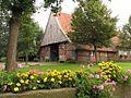 Heimathaus Ahlers in Wettringen.jpg
