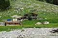 Heimritz-1632m - panoramio.jpg