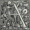 Heinrich Lödel - Der Totentanz - A.jpg