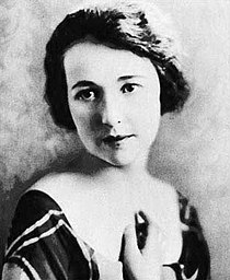 Helen Jerome Eddy from Stars of the Photoplay.jpg