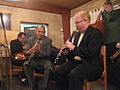 Helens Jazz Party Christopher Laughlin 4.JPG