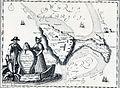 Helgoland 1652.jpg