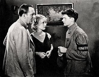Hell's House - Image: Hell's House (1932) 1