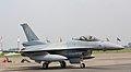 Hellenic AF F-16C (5808445281).jpg
