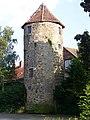 Helmstedt Eulenturm.JPG