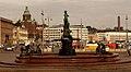 Helsinkis fontanas.jpg