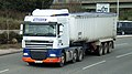 Heltor 355 WA57CKG (1).jpg