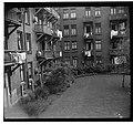 Hendrik Petrus Berlage (1856-1934), Afb 5293FO000746.jpg