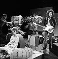 HendrixHoepla1967-1.jpg