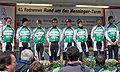 Henninger Turm 2006 - Team Regiostrom - Senges.jpg