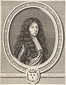Henri-Jules de Bourdon, duc d'Enghien MET DP832724.jpg