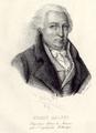 Henri Agasse.png