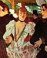 Henri de Toulouse-Lautrec 037.jpg