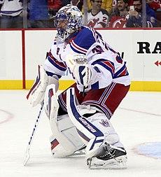 Henrik Lundqvist - New York Rangers.jpg ecde93426