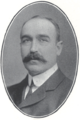 Henry L. Griffin.png