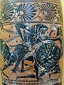 Herakles Amazons MAR Palermo NI1897.jpg