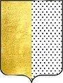 Heraldic Gold.jpg