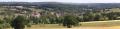 Herbstein Steinfurt Pano S.png