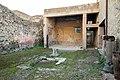 Herculaneum (39517905442).jpg