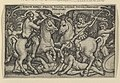 Hercules Raping Jole from The Labors of Hercules MET DP841152.jpg