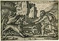 Hercules capturing Cerberus.jpg