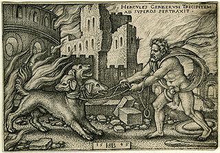 http://upload.wikimedia.org/wikipedia/commons/thumb/5/5f/Hercules_capturing_Cerberus.jpg/320px-Hercules_capturing_Cerberus.jpg