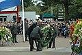 Herdenking-gevallenen-nederlands-indie-en-nieuw-guinea.jpg