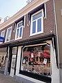 Herenstraat 36, Voorburg.JPG