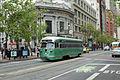 Heritage Streetcar 1053 SFO 04 2015 2444.JPG