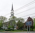 Herkimers Historic Four Corners, New York.jpg